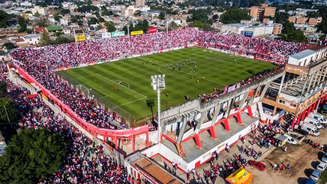 Šta se dešava s južnoameričkim igračima kada napuste MLS?