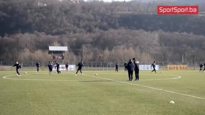 Krupa se ne šali: Dojčinović i Koljić novi igrači Krupe