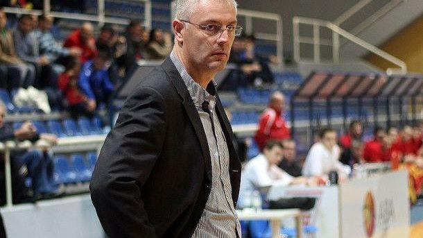 Ivan Velić kandidat za klupu OKK Sloboda
