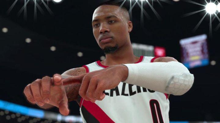NBA2K18: Čudo savremenih igrica