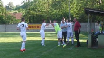 Službeno: Tri tima u borbi za Prvu ligu FBiH