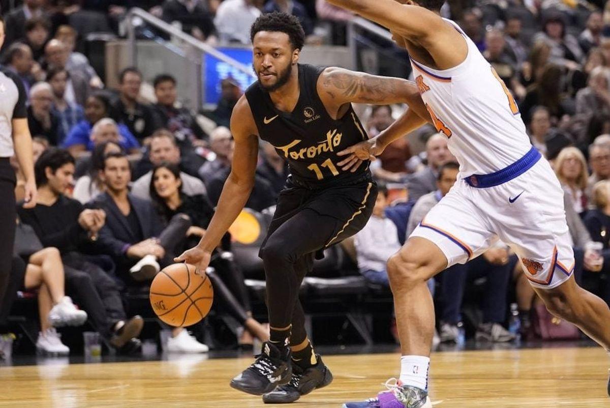 Sparsi jači za dva nova imena: Stiglo pojačanje iz NBA lige