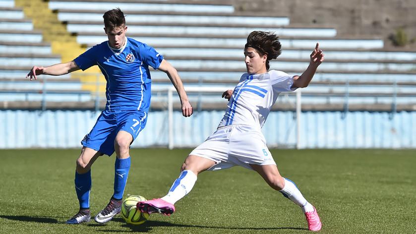 "Čeliković za Inter debitira tek protiv ""svojih"""