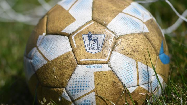 Danas je napravljen krupan korak ka povratku fudbala u Engleskoj