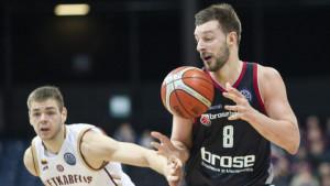 Nenad Marković dobio pojačanje za ostatak sezone