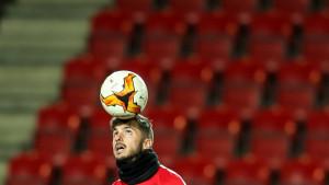Real opasno zagrizao za ponajboljeg igrača Seville