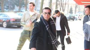 Olgun stiže u Zenicu, isplata dugovanja bivšim igračima Čelika počinje danas