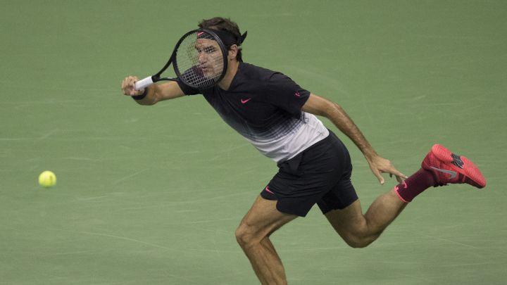 Federer: Del Potro je mogao biti broj 1.