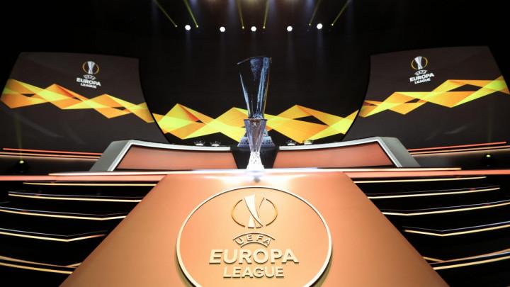 Sarajevo i Zrinjski će danas saznati potencijalne rivale u play-offu Evropske lige