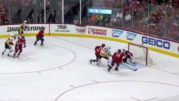 Pittsburgh i Ottawa otvorili serije pobjedama