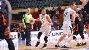 Partizan pred bankrotom
