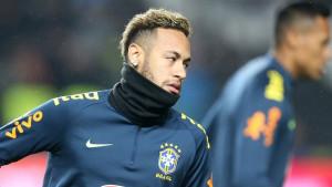 Procurili detalji: Neymar s Barcelonom dogovorio petogodišnji ugovor