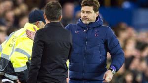 Pochettino dobio otkaz u Tottenhamu zbog sukoba koji se desio prije godinu dana