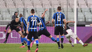 "Haos u Italiji: Juventus i Milan su ""za"", a Inter ""protiv"""