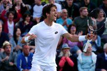 Džumhur saznao rivale na ATP turniru u Umagu