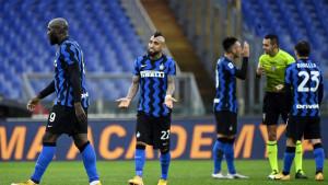 Inter se ponovo prodaje