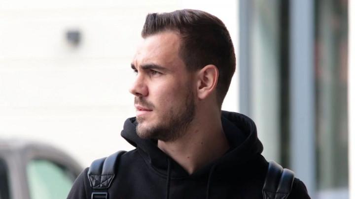 Elvir Koljić: Fantastičan je osjećaj trenirati s vrhunskim igračima poput Džeke i Pjanića