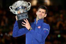 Na šta troše novac Đoković, Federer i Nadal?