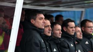 Vinko Marinović: Uspjelo nam je sve što smo zamislili