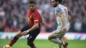 Evra otvoreno rekao šta misli o igračima Uniteda: Pogba će otići, a Alexis je došao samo zbog novca
