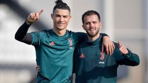 Kriza zbog koronavirusa će pogoditi i Juventus, a Ronaldo će imati samo dvije opcije