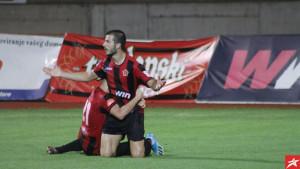 Nemanja Tomašević uskoro u mladoj reprezentaciji