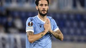 Lazio odredio cijenu za Luisa Alberta