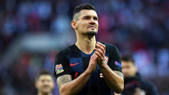 Italijani tvrde: Lovren spreman za transfer u Romu