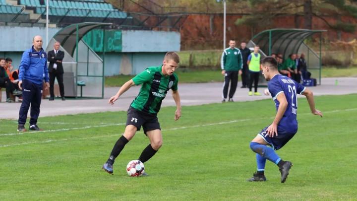 Kapiteni klubova iz Prve lige FBiH poslali poruku građanima Bosne i Hercegovine