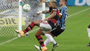 Gabigol na putu prema Premiershipu, stvara se moćan napadački duo