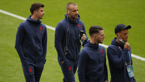 Arsenal ruši vlastiti rekord, Arteti stiže novi defanzivac