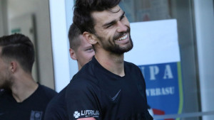 Amar Rahmanović ne igra protiv Radnika
