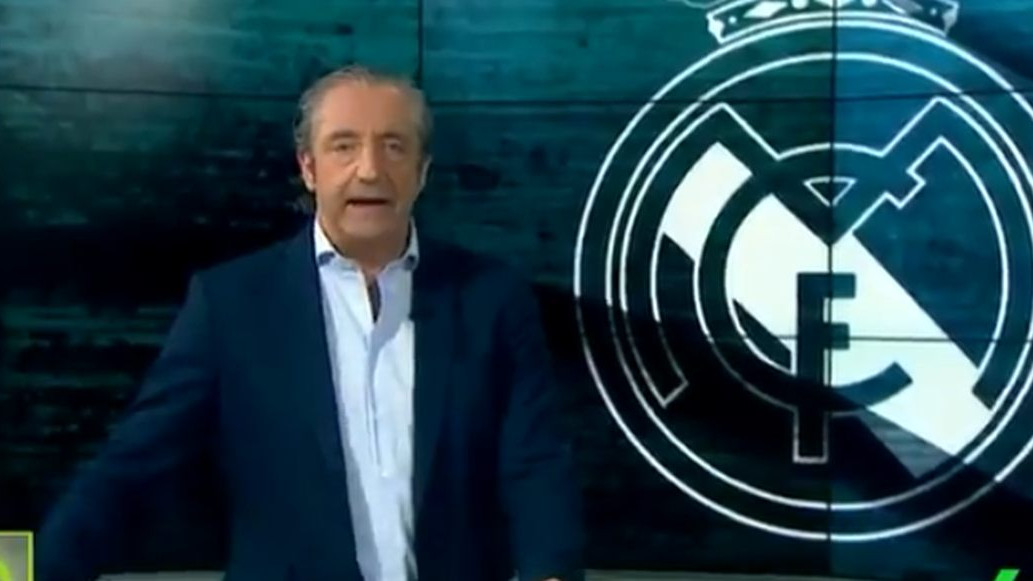 Real Madrid za nekoliko sati imenuje novog trenera, poznato ko mijenja Solarija!