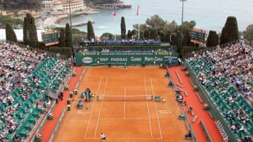 Đoković cilja polufinale sa Nadalom
