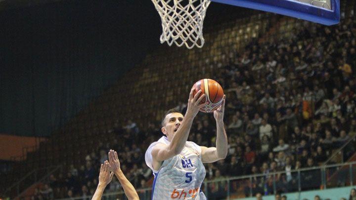Nurkić i Teletović čestitali bh. timu na pobjedi
