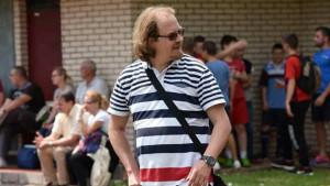 Zovko: Iako je medijski zapostavljen, ragbi u BiH ima svijetlu budućnost