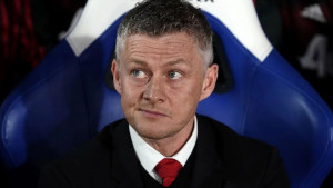 Solskjaer urlao u svlačionici Manchester Uniteda i spominjao Josea Mourinha