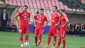 Stevo Nikolić raskinuo ugovor: NK Čelik mu mora isplatiti 33.000 KM