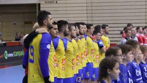 Večeras protiv Češke za EP: Šta rukometnim Zmajevima treba za veliko slavlje?