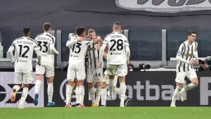 Lazio poveo u Torinu, ali Morata je imao završnu riječ