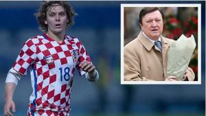 Legendarni Hrvat otkriva gdje je pogriješio Halilović: Trebali ste me poslušati na tom ručku!