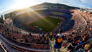 Barcelona želi dovesti veliku poljsku nadu