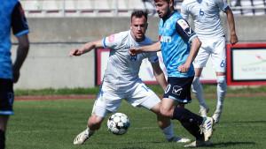 Teška situacija u FK Radnik, Upravni odbor podnio ostavke