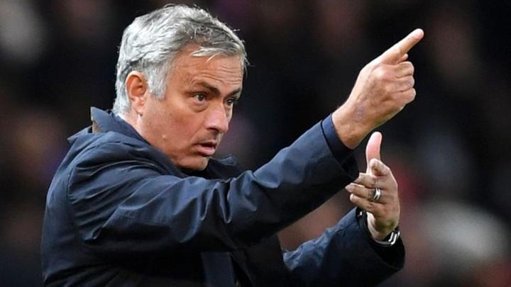 Sky objavio detalje: Mou odbio rekordnu ponudu i priliku da postane najplaćeniji menadžer ikad
