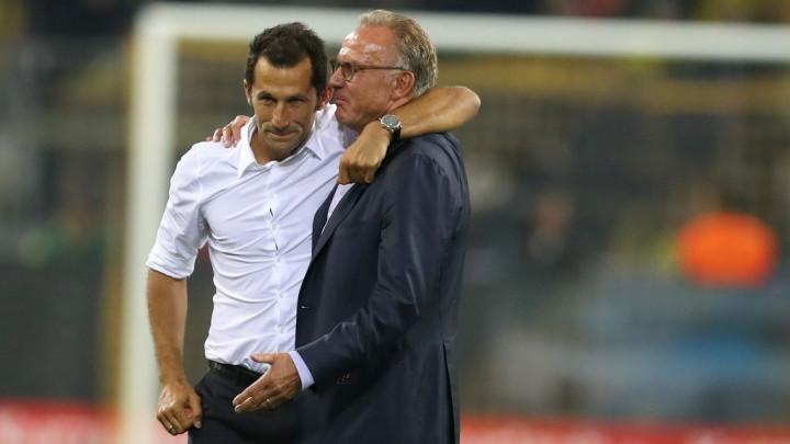 Bayern odustao od Wengera, ali već se zna koga žele za novog trenera