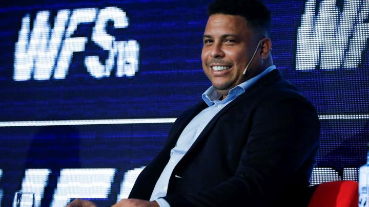 Ronaldov Valladolid oduševio navijače odlukom pred nastavak sezone