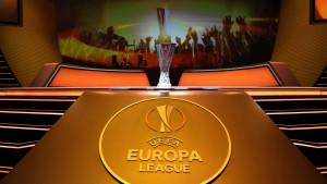 Celtic ili Sarajevo? Poznat datum žrijebanja parova za treće pretkolo Evropske lige