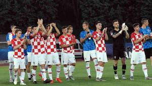 Bivši reprezentativac BiH postaje selektor Hrvatske?!