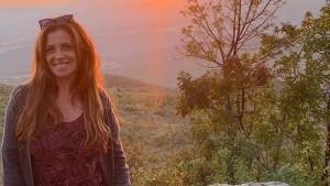 Mihajlovićeva supruga u BiH moli za njegovo ozdravljenje