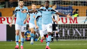 Lazio pobijedio Parmu i prišao Juventusu na samo minus jedan